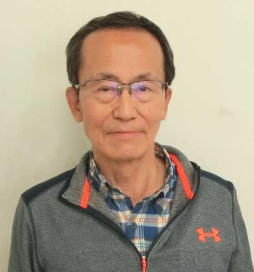 厚木大田会長の写真